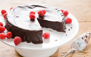 food_flourless_chocolate