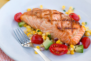 food_grilled_salmon